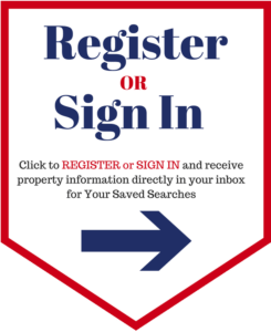Login or Register