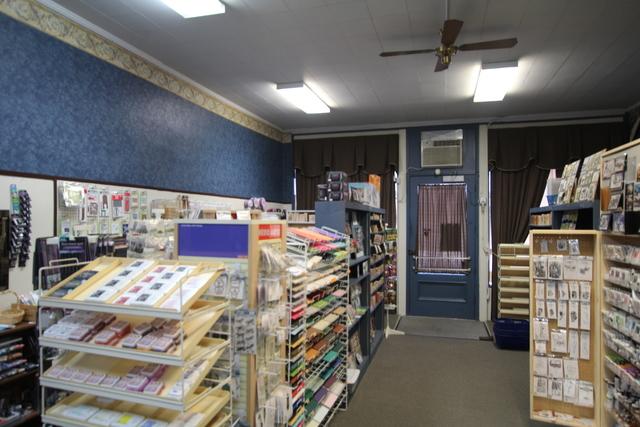 115 W Market Street Somonauk 002