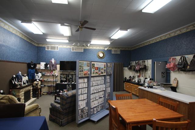 115 W Market Street Somonauk 003