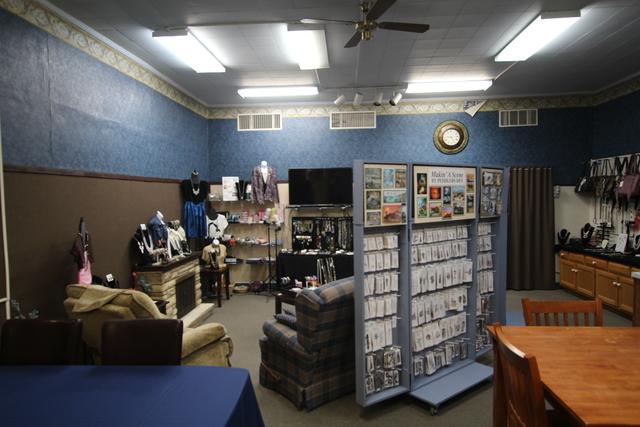 115 W Market Street Somonauk 004