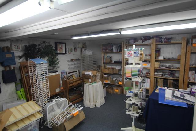 115 W Market Street Somonauk 006
